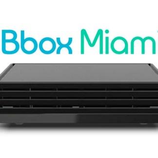 Bouygues Telecom passe sa Bbox Miami à Android TV, et augmente ses prix