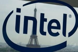 Intel RealSense, la solution pour révolutionner la photographie mobile ?