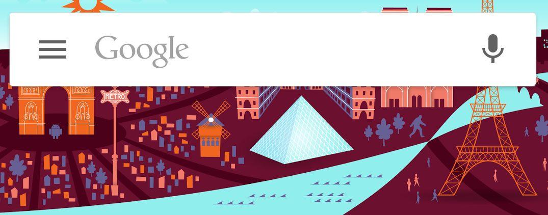 L'application Google affiche maintenant les tweets dans les résultats de recherche