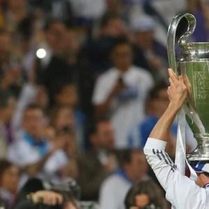 C'est confirmé, Sony est le nouveau partenaire de l'UEFA
