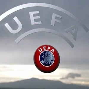 Sony remplace HTC en tant que partenaire de l'UEFA et de la Ligue des Champions
