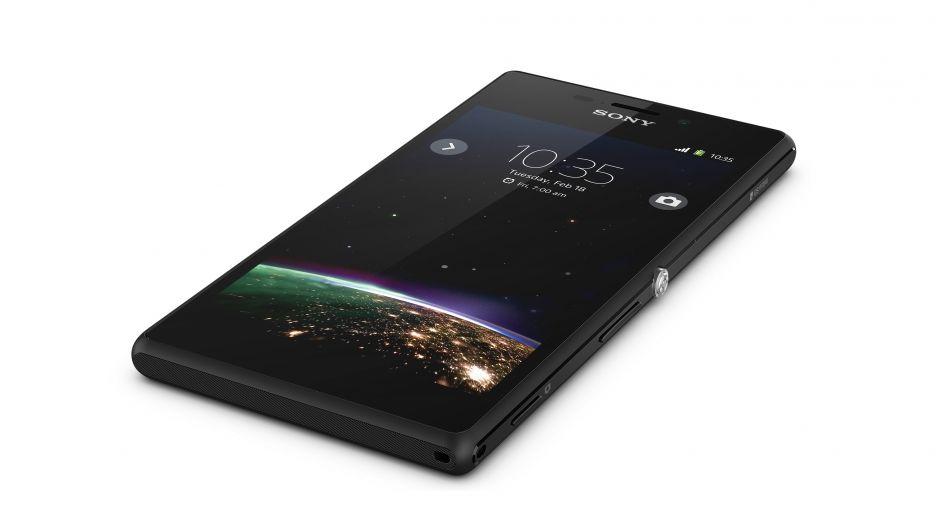 Sony Xperia M2 : tout ce qu'il faut savoir