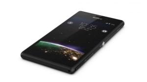Sony Xperia M2 : une mise à jour arrive pour corriger l'appareil photo et le GPS