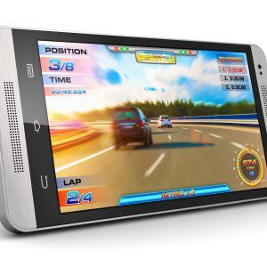 Torchlight Mobile, HearthStone, Real Boxing 2 : les principaux jeux mobiles annoncés à la Gamescom