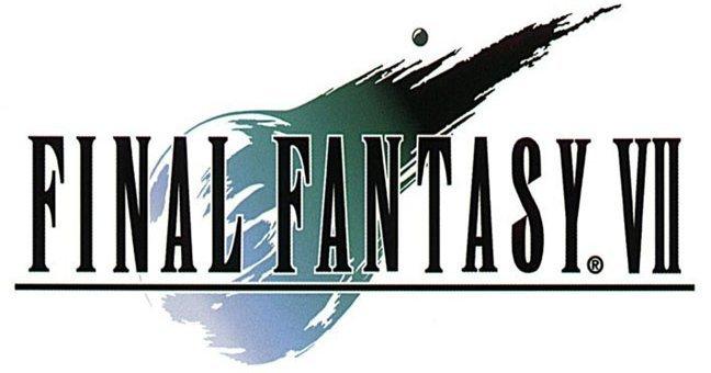 Final FantasyVII est enfin disponible sur Android !