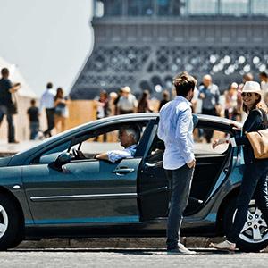 Uber lance un service par abonnement aux Etats-Unis pour garder ses clients