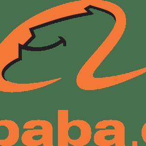 Alibaba met les bouchées doubles pour lancer son Netflix maison