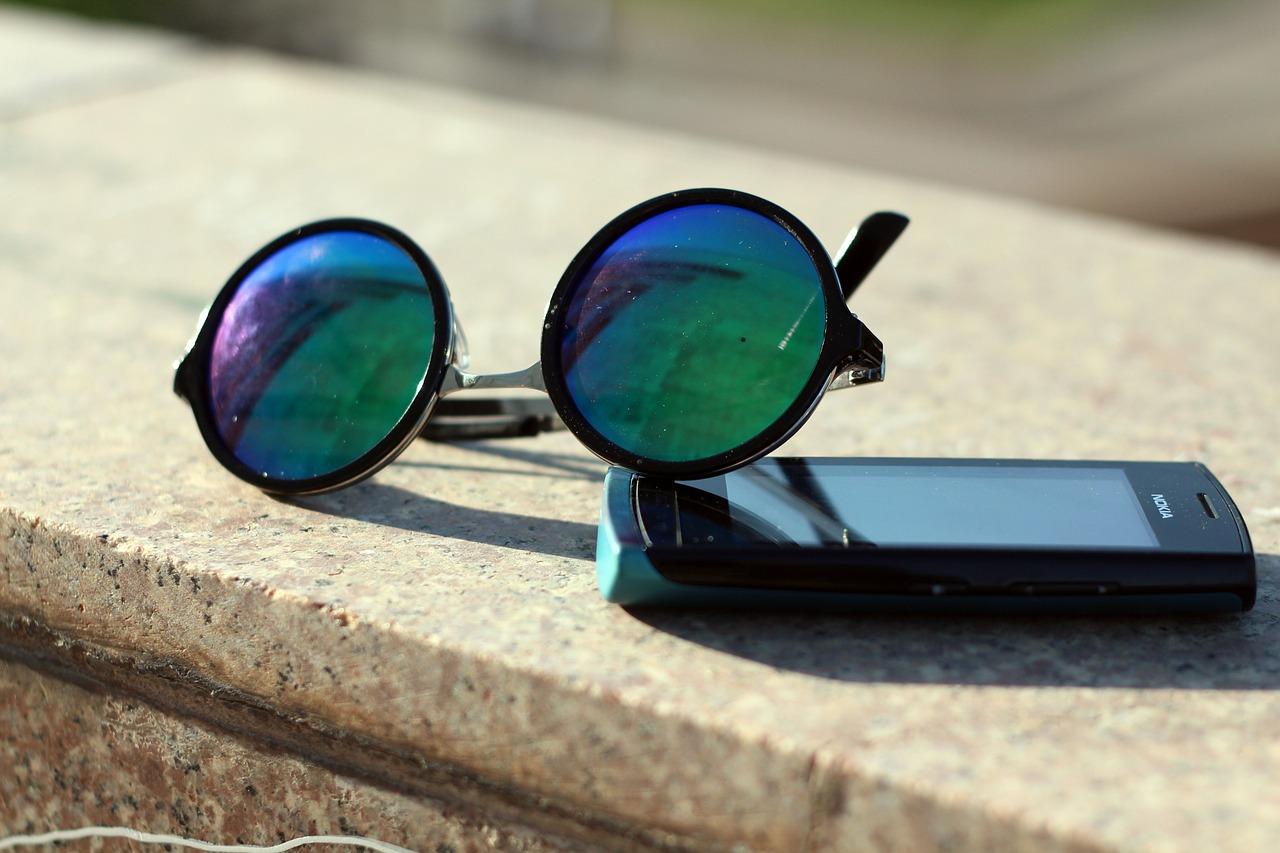 Chaleur : nos conseils pour éviter la surchauffe de votre smartphone