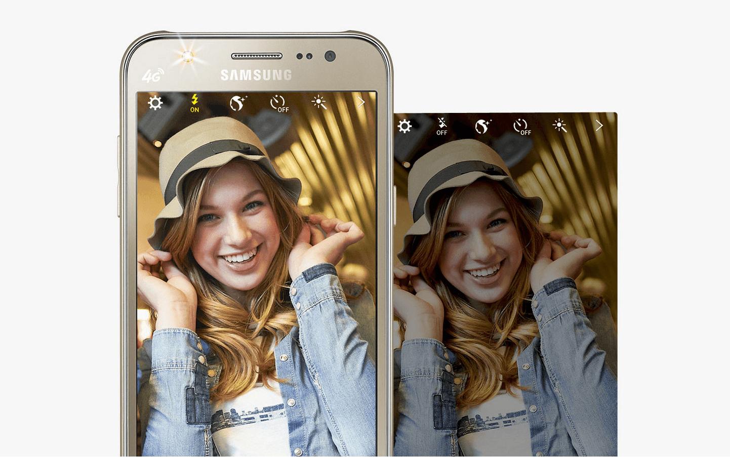 MasterCard voudrait sécuriser vos paiements grâce à des selfies