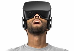 Près de 4 ans après le Kickstarter, Oculus VR envoie les versions définitives de ses casques