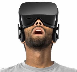 Oculus Rift : les quatre points à retenir de la conférence E3