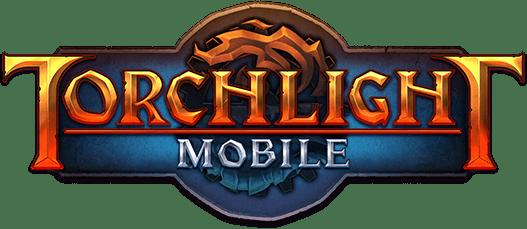 Torchlight Mobile, une déclinaison mobile sur-mesure
