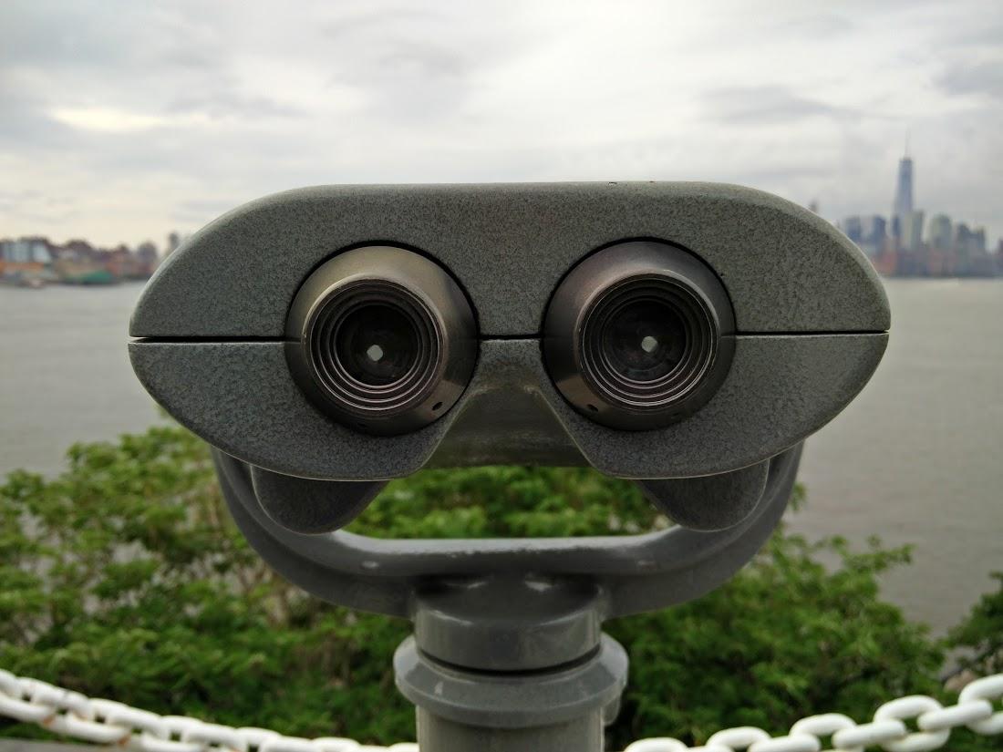 OnePlus 2 : de premiers clichés permettent de mieux connaître son capteur photo