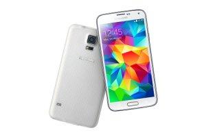 Le Samsung Galaxy S5 Neo se fait certifier