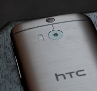 HTC One M8 : la mise à jour vers Android 6.0 Marshmallow arrive