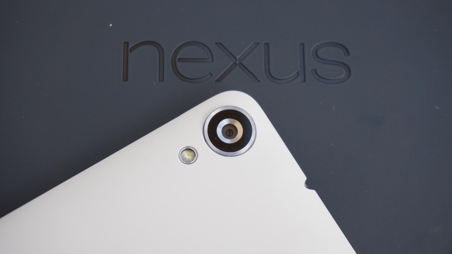 Nexus 5 2015 : plus de 85000 points sous AnTuTu ?