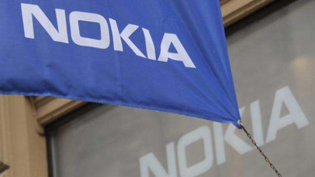 C'est officiel, les smartphones Nokia sous Android arriveront début 2017
