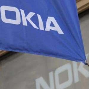Nokia dans la sphère des objets connectés, c'est désormais très possible