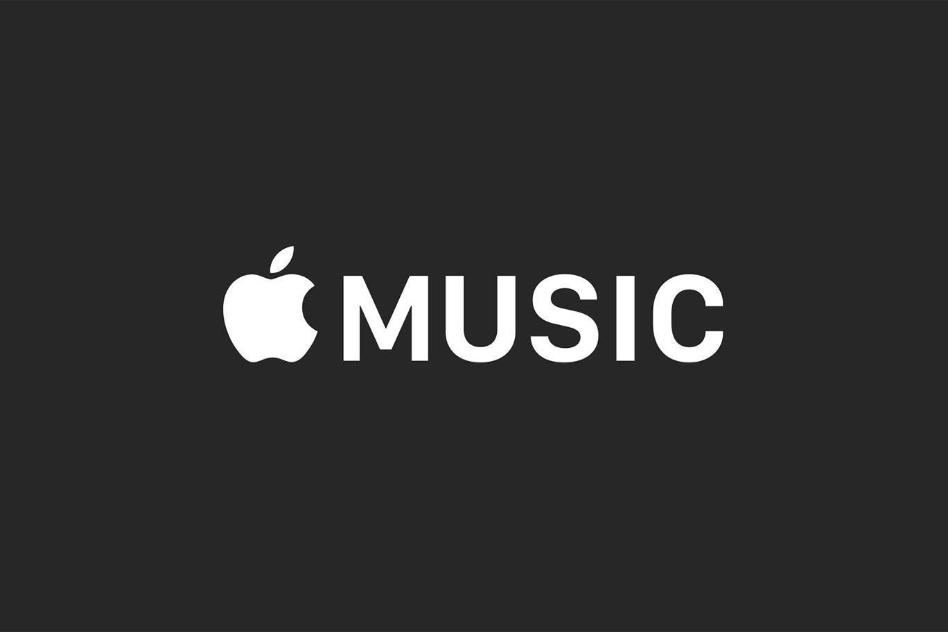 Apple Music : doit-on vraiment l'attendre sur Android ?