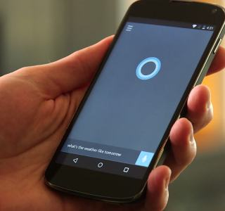 Microsoft Cortana : un planning mouvementé sur Android et Windows 10 en 2018