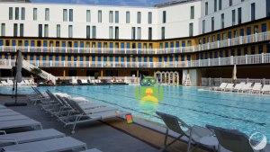 12 objets connectés waterproof à emmener au bord de la piscine