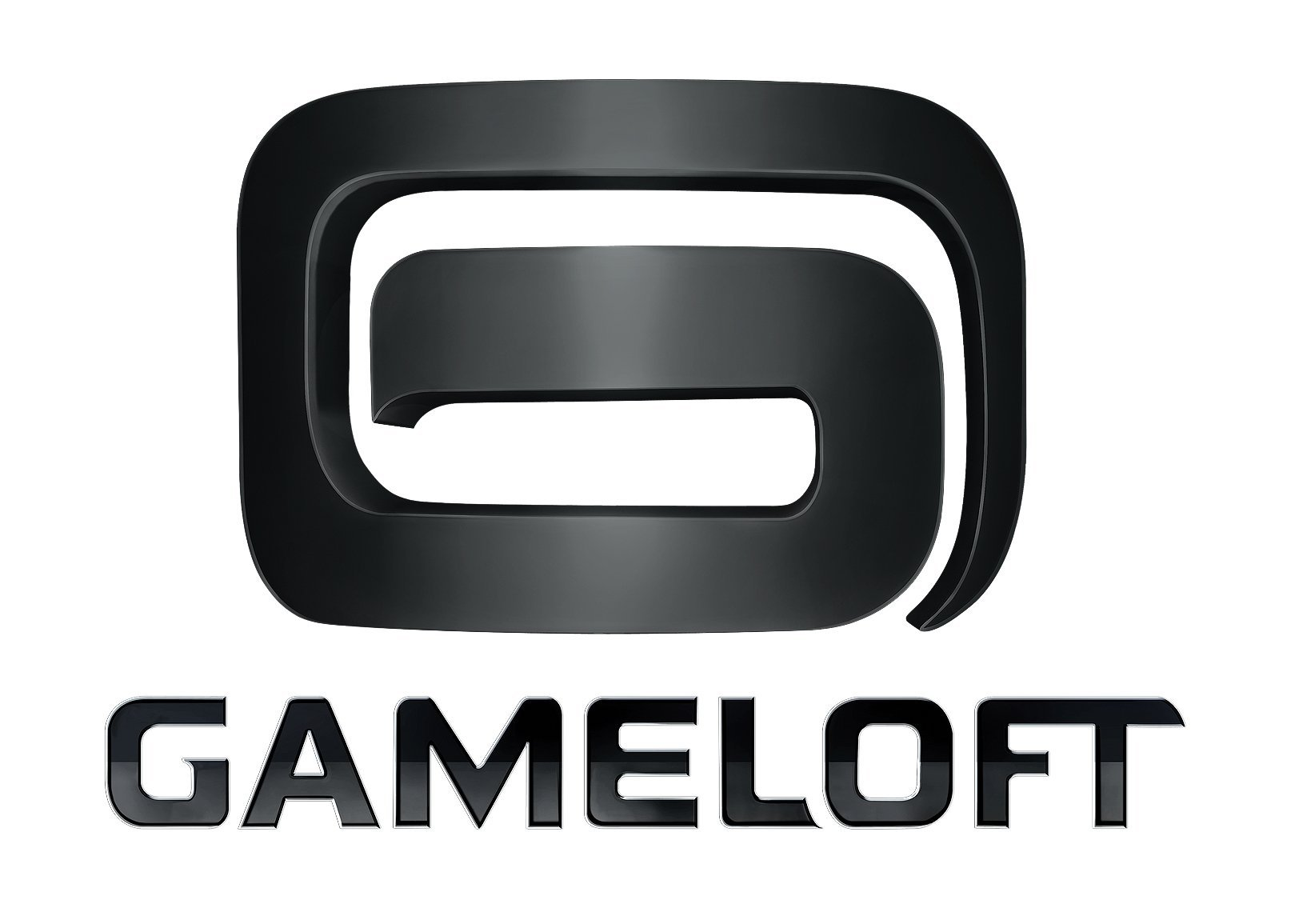 Gameloft plus proche que jamais de tomber dans l'escarcelle de Vivendi