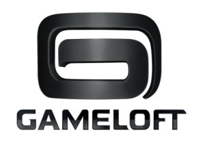Vivendi sur le point de prendre le contrôle de Gameloft