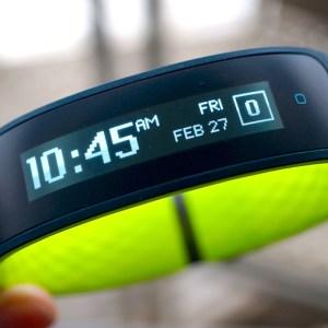 HTC travaillerait sur une smartwatch au nom de code de Halfbeak