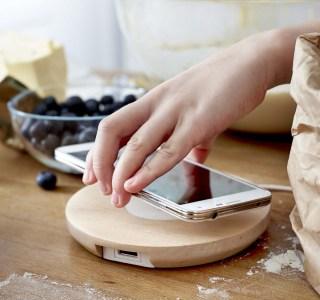 Oppo mettrait son savoir-faire au service d'une recharge sans fil encore plus rapide pour les smartphones