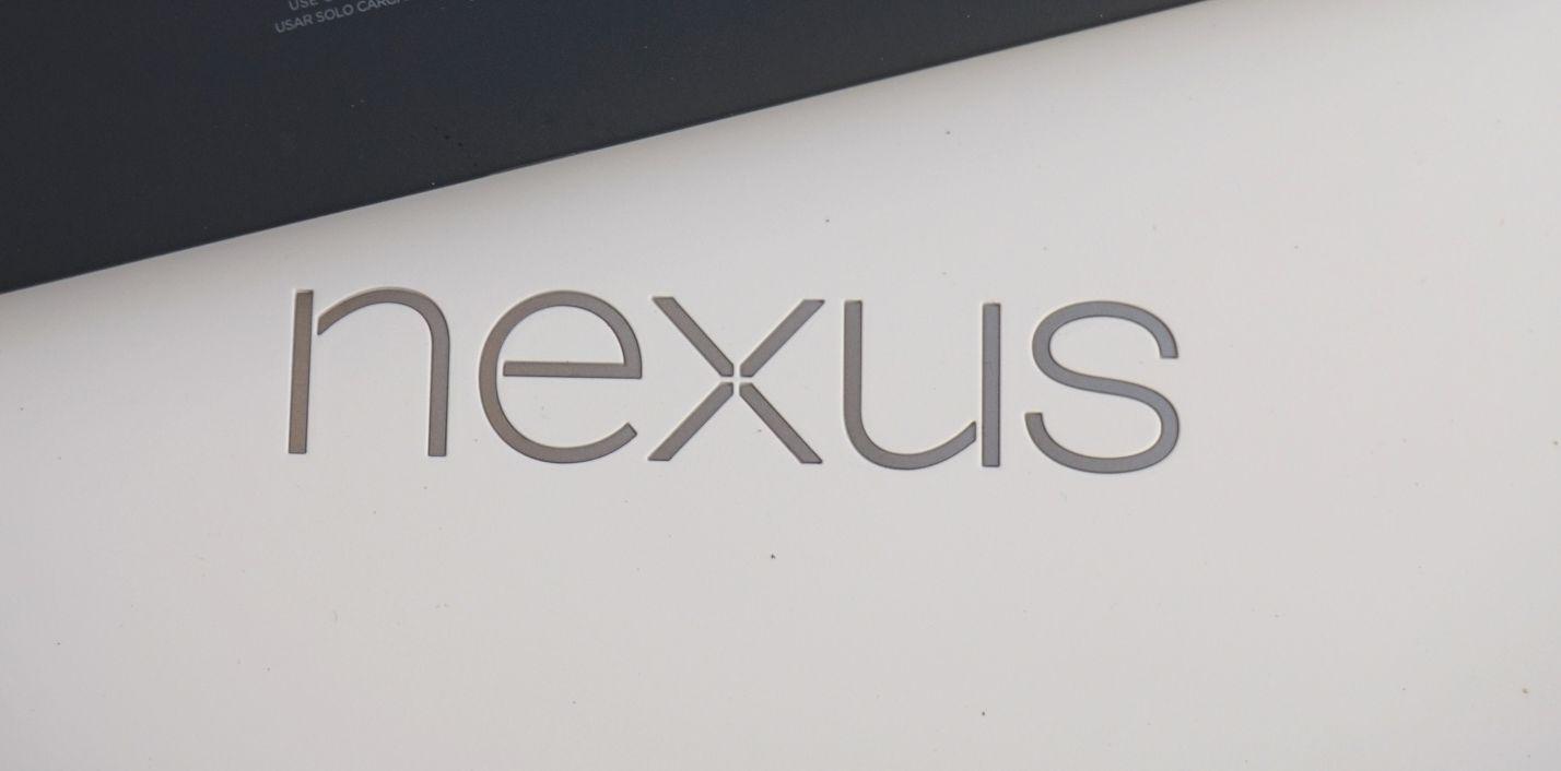 Google Nexus 6P : une première véritable photo du smartphone apparaît