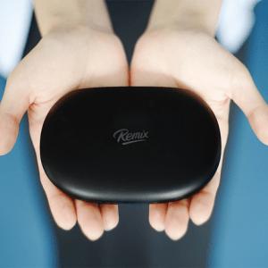 Remix Mini : le «vrai» mini PC sous Android explose sur Kickstarter