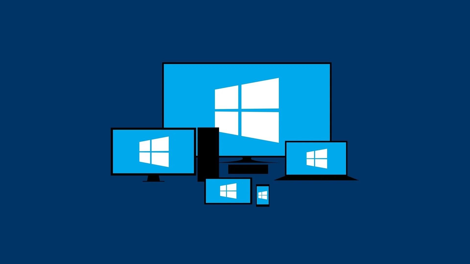 Windows 10 tourne sur 500 millions d'appareils