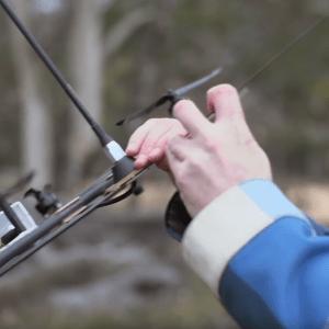 En Australie, une équipe de chercheurs conçoit un drone capable de traquer les animaux sauvages
