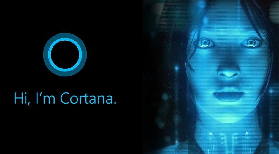 «Hey Cortana» n'est plus disponible sur Android