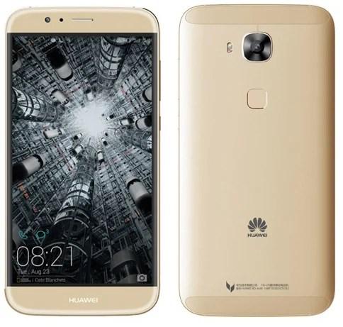 Huawei Maimang 4 : un avant-goût du futur G8 ?