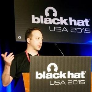 Stagefright : les détails de l'attaque qui remettent en cause le fondement d'Android