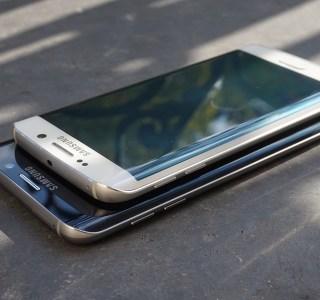 Fin de vie pour les Samsung Galaxy S6 et S6 Edge : ils n'auront plus de mise à jour de sécurité