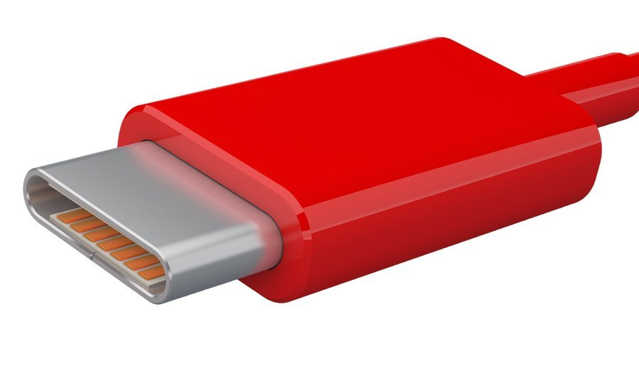 L'USB Type-C, une alternative aux vieilles prises jacks analogiques ?