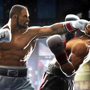 Real Boxing 2 annoncé par Vivid Games avec un trailer éblouissant