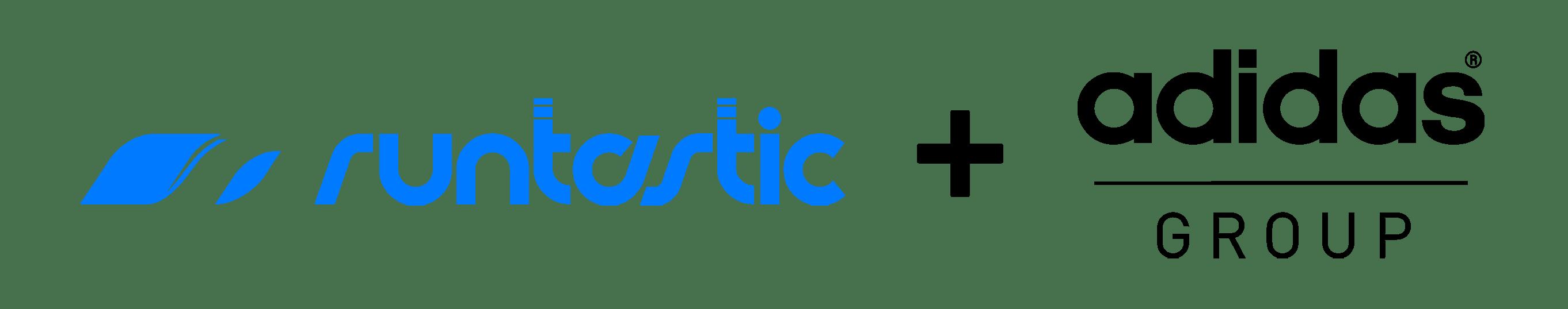 Pour devenir leader du sport connecté, Adidas acquiert Runtastic