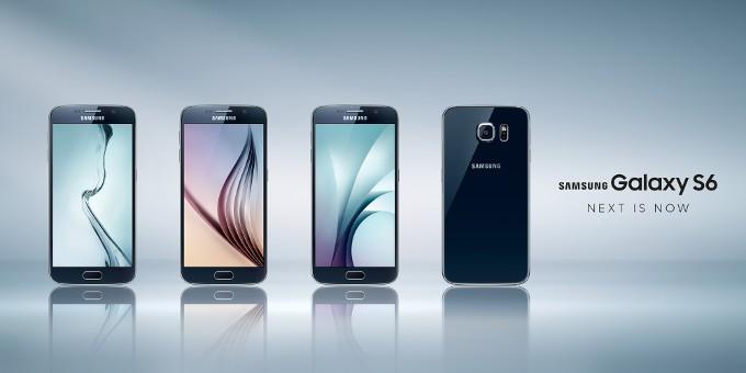 Bon plan : Le Samsung Galaxy S6 en vente à seulement 499 euros chez PriceMinister