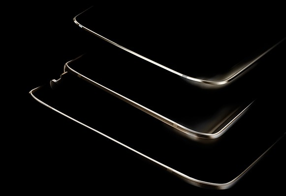 Samsung nous réserve aussi une tablette pour le 13 août !