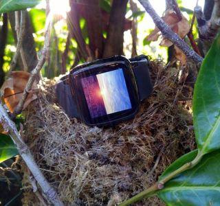 Omate lance la TrueSmart+, sa première montre sous Android 5.1 Lollipop