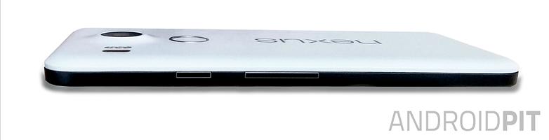 Nexus 5 et 6 (2015) : une date de précommande présumée en fuite