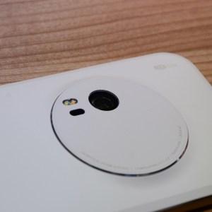 Asus Zenfone Zoom : une disponibilité en France plus d'un an après sa présentation