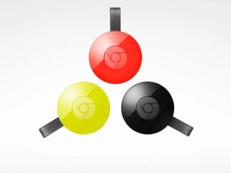 OCS est compatible avec le Chromecast, pile à temps pour la diffusion de Game of Thrones