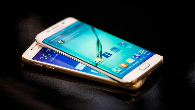 Bon plan : Grosse promotion sur les Samsung Galaxy S6 et S6 Edge chez Boulanger et Materiel.net