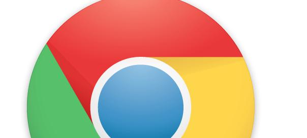 Google ne veut plus des faux boutons d'installation présents sur les sites web