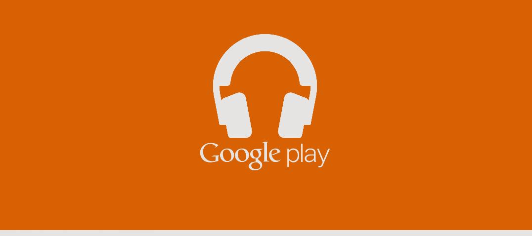Google Play Musique : un abonnement familial identique à celui d'Apple Music annoncé ce soir