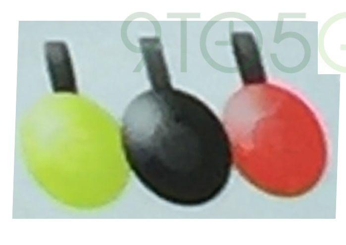 Chromecast 2 : toujours à une trentaine d'euros mais avec plusieurs coloris